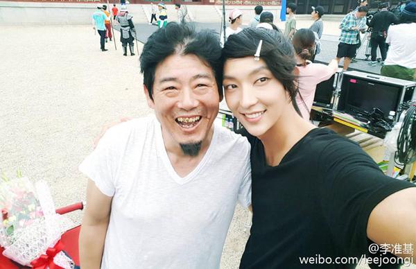 hau-truong-moon-lovers-chung-minh-hoang-tu-cool-ngau-khong-he-ton-tai-7