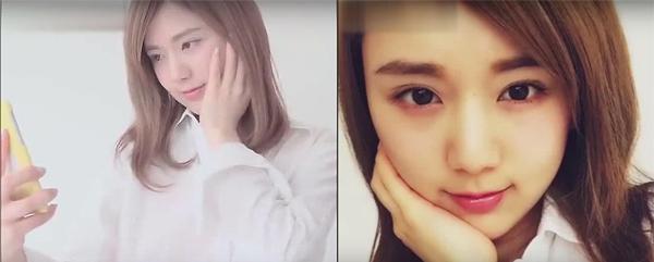 3-kieu-chup-anh-selfie-song-ao-dam-bao-xinh-11