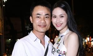 Hoa hậu 'nói tiếng Anh không ai hiểu' hủy hôn với bạn trai sau 1 tháng đính hôn