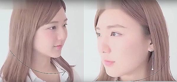 3-kieu-chup-anh-selfie-song-ao-dam-bao-xinh