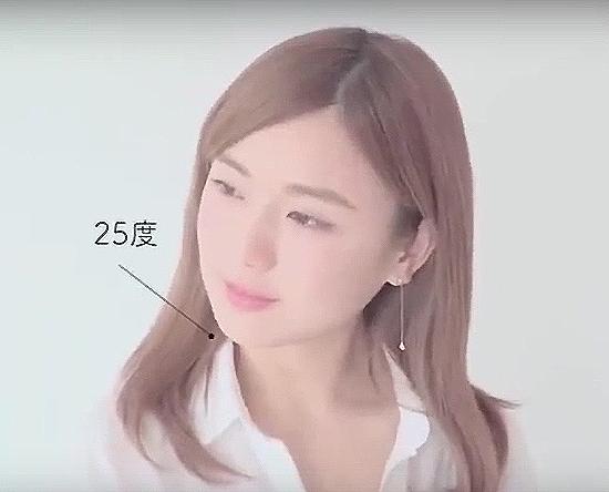 3-kieu-chup-anh-selfie-song-ao-dam-bao-xinh-1