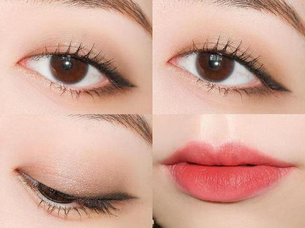 5-cach-ket-hop-mau-mat-son-moi-de-dang-voi-ca-nang-ga-makeup-1