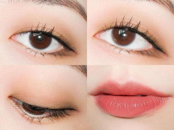5-cach-ket-hop-mau-mat-son-moi-de-dang-voi-ca-nang-ga-makeup-2