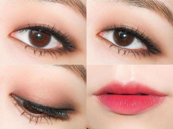 5-cach-ket-hop-mau-mat-son-moi-de-dang-voi-ca-nang-ga-makeup-3