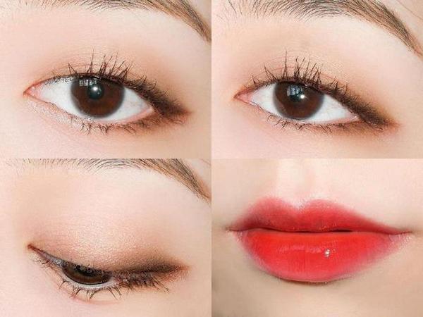 5-cach-ket-hop-mau-mat-son-moi-de-dang-voi-ca-nang-ga-makeup-4