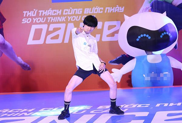 co-gai-lai-phap-16-tuoi-gay-an-tuong-o-casting-thu-thach-cung-buoc-nhay-5