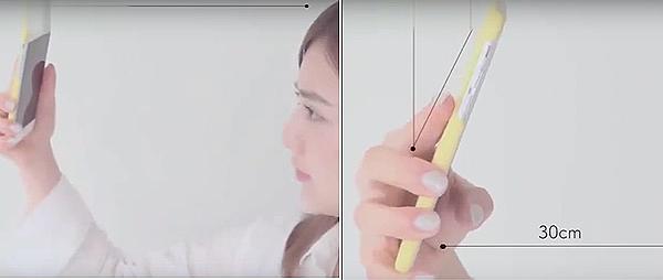 3-kieu-chup-anh-selfie-song-ao-dam-bao-xinh-2