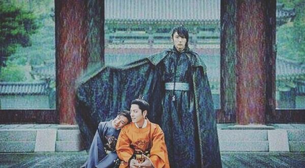 sao-han-1-10-irene-seul-gi-do-ve-dang-yeu-seo-hyun-xuong-toc-tre-trung-2