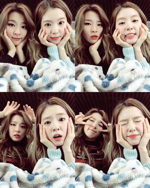 sao-han-1-10-irene-seul-gi-do-ve-dang-yeu-seo-hyun-xuong-toc-tre-trung-3