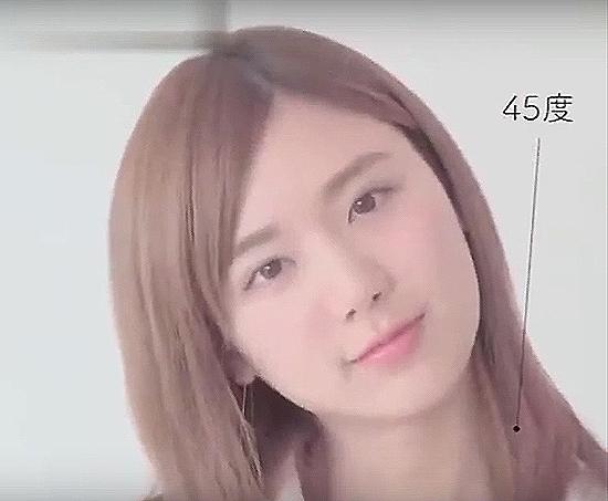 3-kieu-chup-anh-selfie-song-ao-dam-bao-xinh-5