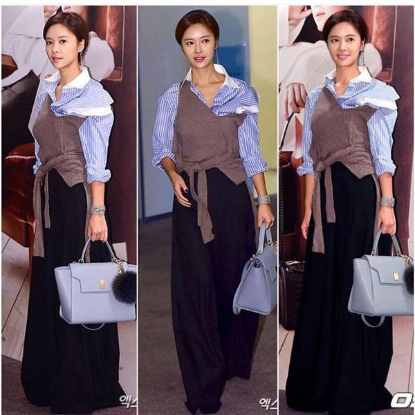 sao-han-1-10-irene-seul-gi-do-ve-dang-yeu-seo-hyun-xuong-toc-tre-trung-6