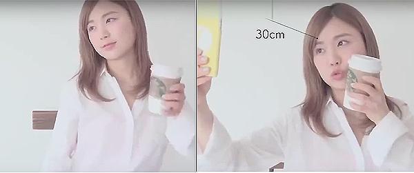 3-kieu-chup-anh-selfie-song-ao-dam-bao-xinh-6