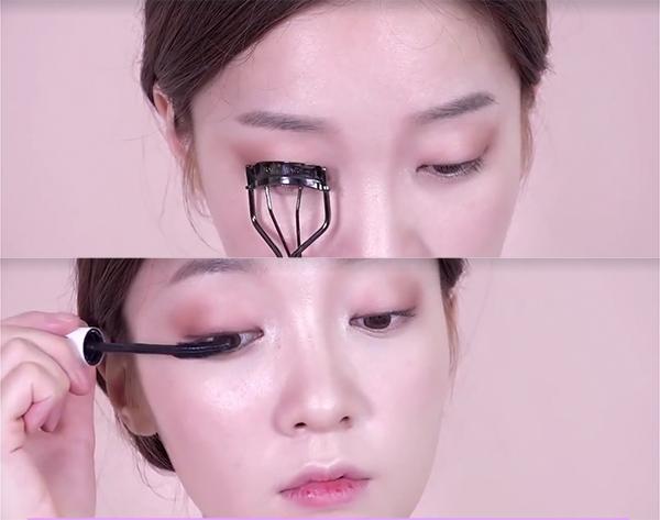 7-buoc-trang-diem-giong-kim-yoo-jung-trong-may-hoa-anh-trang-8