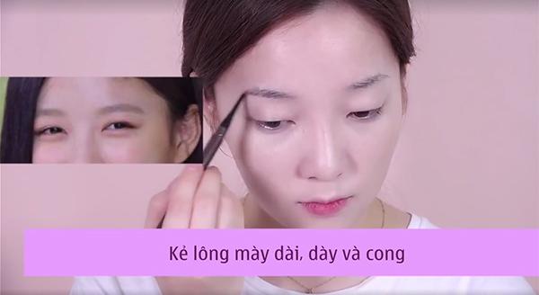 7-buoc-trang-diem-giong-kim-yoo-jung-trong-may-hoa-anh-trang-2