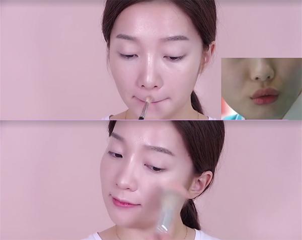 7-buoc-trang-diem-giong-kim-yoo-jung-trong-may-hoa-anh-trang-5
