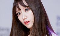 7-buoc-trang-diem-giong-kim-yoo-jung-trong-may-hoa-anh-trang-12