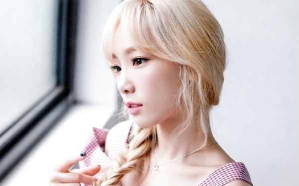song-hye-kyo-dung-dau-top-10-nu-than-chau-a-2016-10