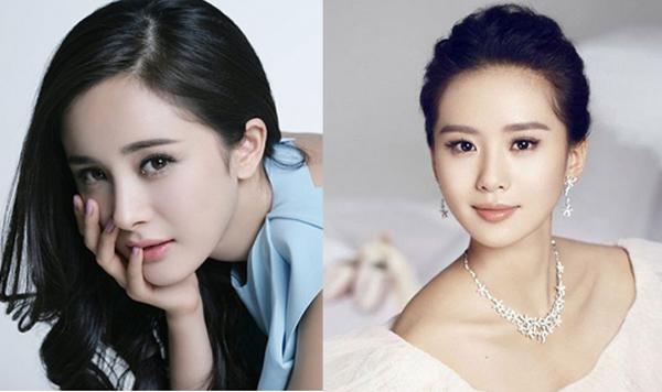 song-hye-kyo-dung-dau-top-10-nu-than-chau-a-2016-11