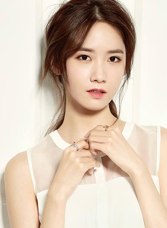 song-hye-kyo-dung-dau-top-10-nu-than-chau-a-2016-4