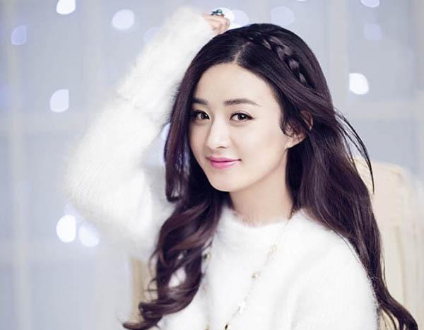 song-hye-kyo-dung-dau-top-10-nu-than-chau-a-2016-5
