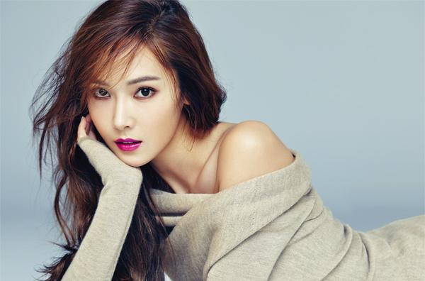 song-hye-kyo-dung-dau-top-10-nu-than-chau-a-2016-6