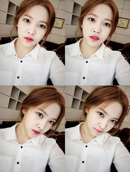 10-nam-sau-cac-nu-than-kpop-hien-nay-trong-nhu-the-nao-6