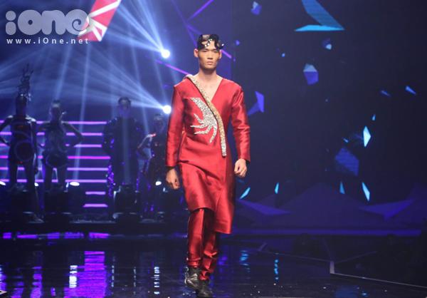 5-dieu-dang-tiec-cua-chung-ket-vietnams-next-top-model-2016-1