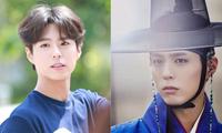 apan-2016-hau-due-mat-troi-thang-lon-song-joong-ki-gay-tranh-cai-khi-nhan-daesang-6