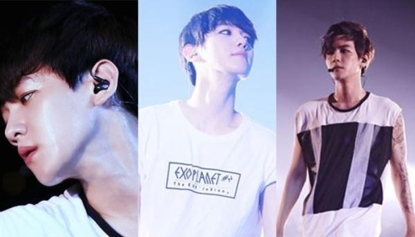 8-idol-nam-kpop-hut-fan-ram-ram-nho-chiec-co-dep