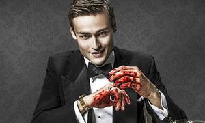 10 series phim truyền hình Mỹ cực ngắn nhưng 'chất lừ'