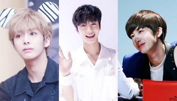 8-idol-nam-kpop-hut-fan-ram-ram-nho-chiec-co-dep-2