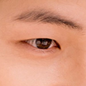 quiz-nhan-dang-bo-phan-co-the-cua-song-joong-ki-7