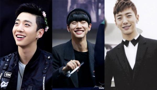 8-idol-nam-kpop-hut-fan-ram-ram-nho-chiec-co-dep-3