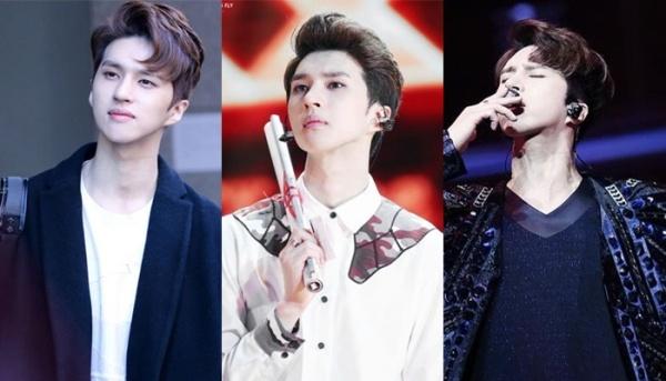 8-idol-nam-kpop-hut-fan-ram-ram-nho-chiec-co-dep-4