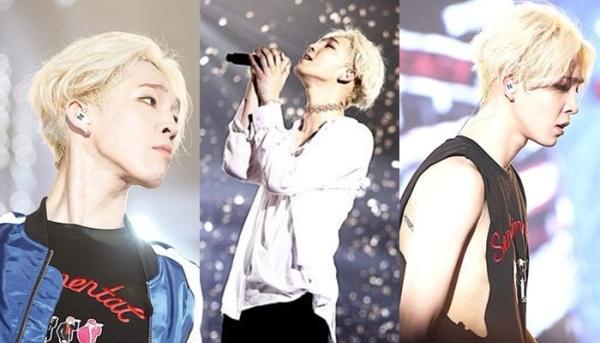 8-idol-nam-kpop-hut-fan-ram-ram-nho-chiec-co-dep-5