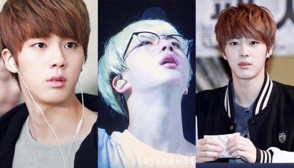 8-idol-nam-kpop-hut-fan-ram-ram-nho-chiec-co-dep-7
