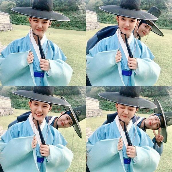sao-han-4-10-bo-gum-pha-dam-yoo-jung-lee-jun-ki-ha-hoc-gia-vo-ngu-1