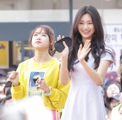 2-tan-binh-kpop-mong-uoc-minh-khong-cao-them-5