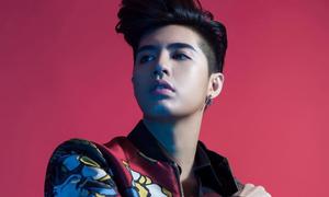 5 lý do Noo Phước Thịnh được chọn là đại diện Việt Nam tại Asia Song Festival