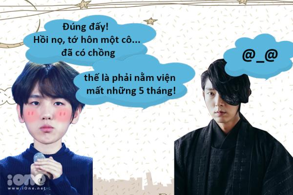 idol-cuoi-11-hon-co-hai-the-nao-1