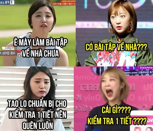 anh-che-chep-bai-bi-ho-ai-dau-nhu-hyo-yeon-1