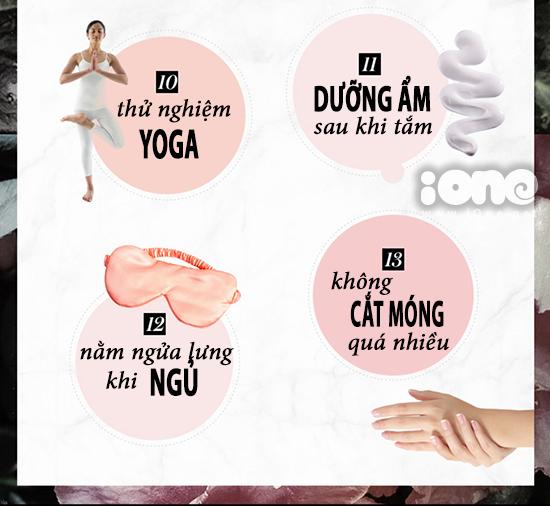 13-thoi-quen-khong-ton-kem-co-the-lam-dep-tan-goc-da-toc-mong-tay-2
