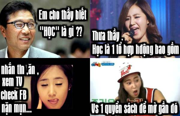 anh-che-chep-bai-bi-ho-ai-dau-nhu-hyo-yeon-5