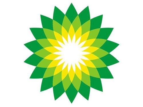 doan-ten-cong-ty-noi-tieng-qua-logo