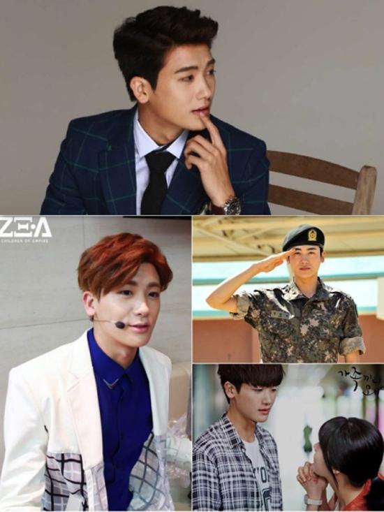 7-idol-kpop-kiem-nhieu-tien-nhat-khi-da-cheo-phim-anh-3