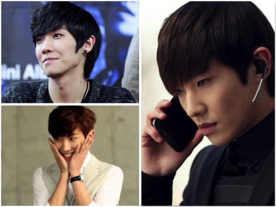 7-idol-kpop-kiem-nhieu-tien-nhat-khi-da-cheo-phim-anh-4