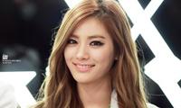 7-idol-kpop-kiem-nhieu-tien-nhat-khi-da-cheo-phim-anh-7