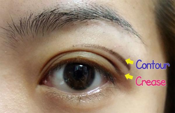 cm-nang-trang-diem-mat-hieu-qua-cho-ca-ga-mo-lan-thanh-makeup-5