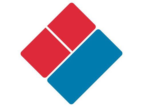 doan-ten-cong-ty-noi-tieng-qua-logo-4