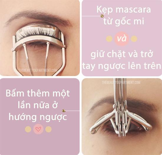 cm-nang-trang-diem-mat-hieu-qua-cho-ca-ga-mo-lan-thanh-makeup-7